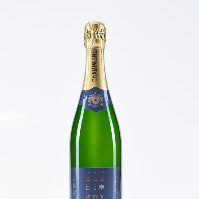 Champagne Daubigny Brut NV- 750ml