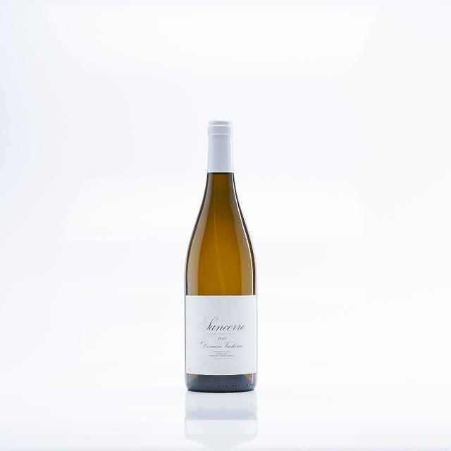 Domaine Vacheron Sancerre Blanc 2019 - 750ml